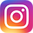 instagramロゴ画像