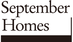 SeptemberHomes