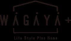 wagaya+